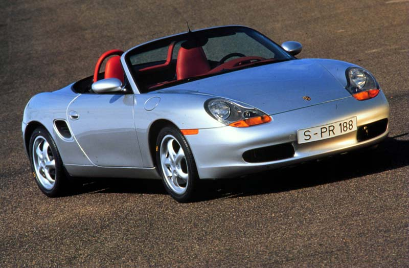 http://www.canadiandriver.com/articles/bm/images/97boxster1.jpg