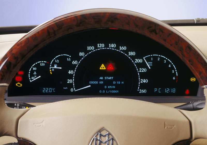 Maybach - 448.153$ Maybach_int4