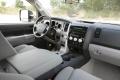2007 Toyota Tundra Double Cab SR5 4x4