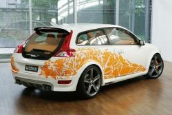 Volvo C30 Surf
