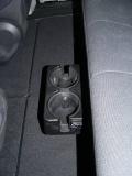 2008 Dodge Grand Caravan Canada Value Package