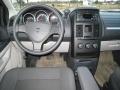 2008 Dodge Grand Caravan CVP