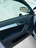 2008 Audi 3.2 quattro
