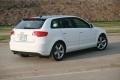 2008 Audi A3 S-Line