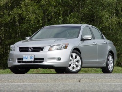 forum cd article 2008 honda accord ex l v6. Black Bedroom Furniture Sets. Home Design Ideas