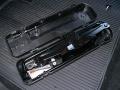 2009 Ford F-150 Lariat SuperCrew 4X4