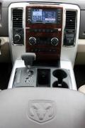 2009 Dodge Ram 1500 Crew Cab Laramie 4x4