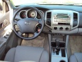 2010 Toyota Tacoma Double Cab
