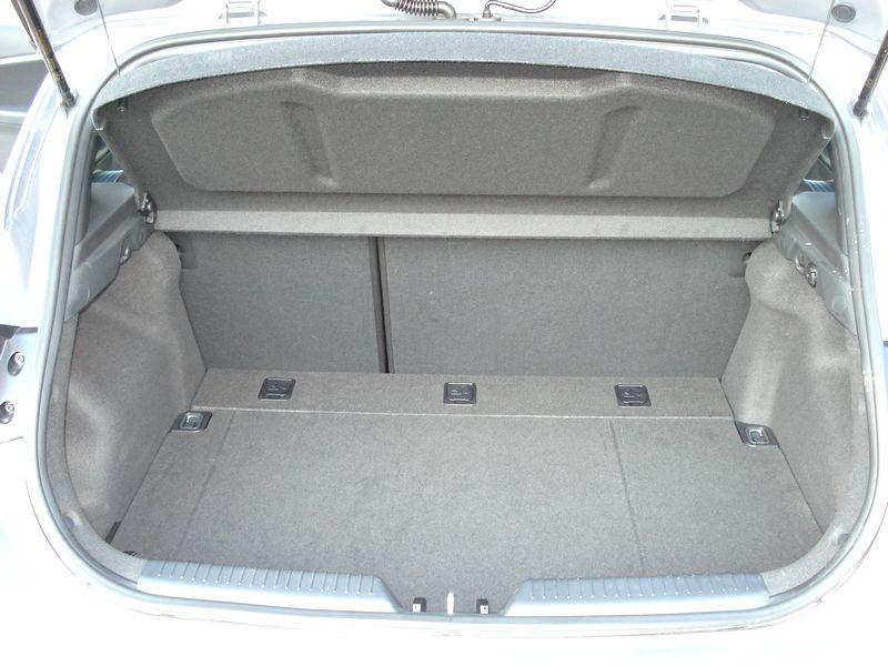 2012 Hyundai Elantra GT GLS