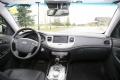 2012 Hyundai Genesis R Spec