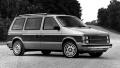 Dodge Magic Wagon