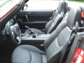 2012 Mazda MX-5 GT