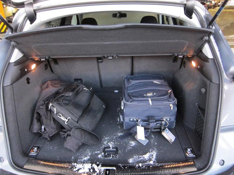2013 Audi Q5 2.0T