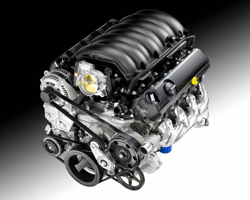 Auto Tech GM*