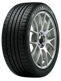 Goodyear Sport All Season*