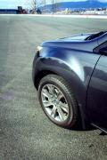 2013 Acura MDX Elite