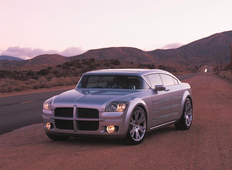 Post Pics Of Intersting Andor Forgotten Concept Cars Of The Past