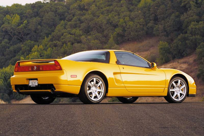 http://www.canadiandriver.com/news/02images/02nsx1.jpg