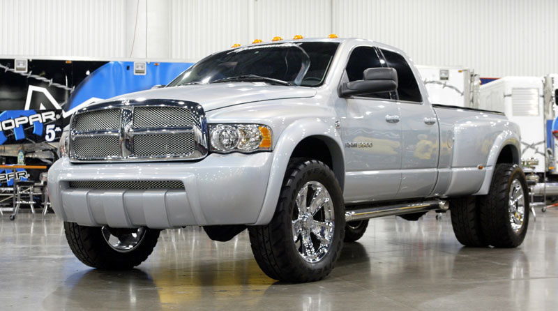 2012 dodge ram 3500 preview with specification and prices. Black Bedroom Furniture Sets. Home Design Ideas