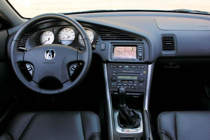 What Do You Think Of This Interior Mod Honda Prelude Forum