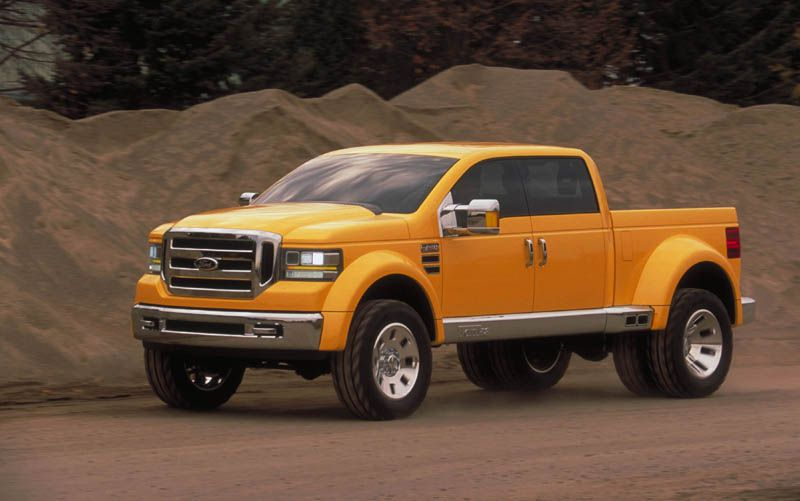 2017 ford f 350 new f250 body style 2017 when is the ford. Black Bedroom Furniture Sets. Home Design Ideas