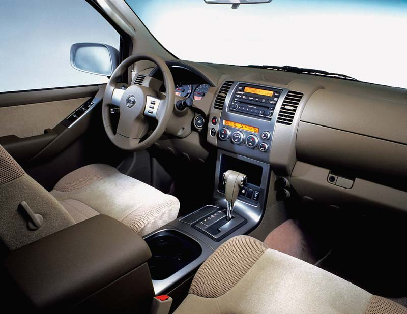 amazing blog for cars wallpapers nissan pathfinder 2002 interior amazing blog for cars wallpapers blogger