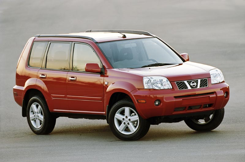 new nissan x trail car forums community for automotive enthusiasts. Black Bedroom Furniture Sets. Home Design Ideas