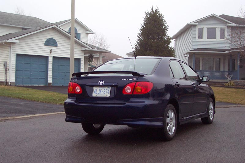 http://www.canadiandriver.com/roadtest/images/03corolla_s3.jpg